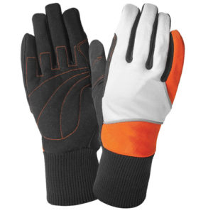 Cross Country Gloves